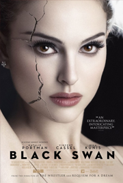 Black Swan Review