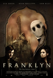 Franklyn Review