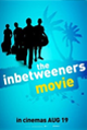 Inbetweeners Review