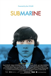 Submarine Review