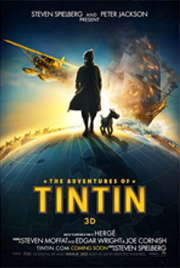Tin Tin Review